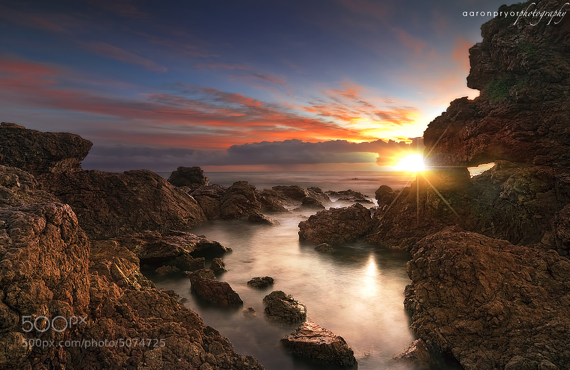 Photograph r e v e r s i b l e by Aaron Pryor on 500px