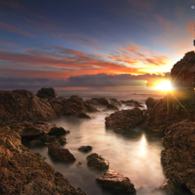 r e v e r s i b l e by Aaron Pryor (aaronpryor)) on 500px.com