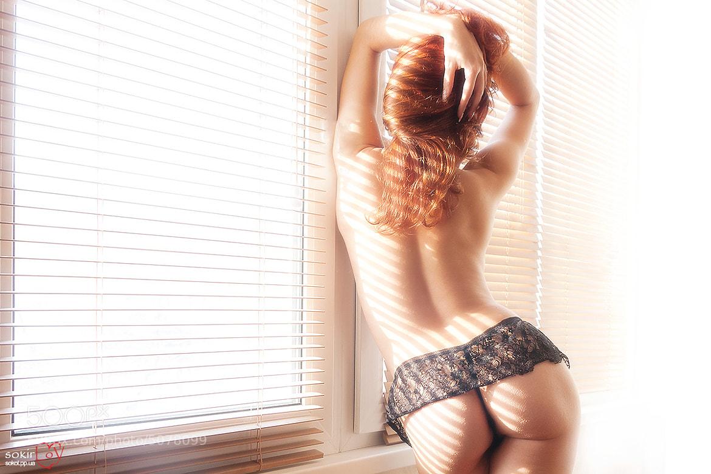 Photograph Morning  by Соколов Кирилл on 500px