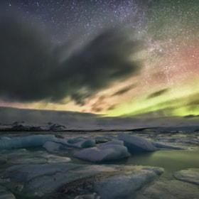 Color of Night ... by Iurie  Belegurschi (IurieBelegurschi) on 500px.com