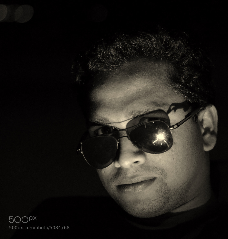 Photograph Untitled by Abhishek Gupta on 500px