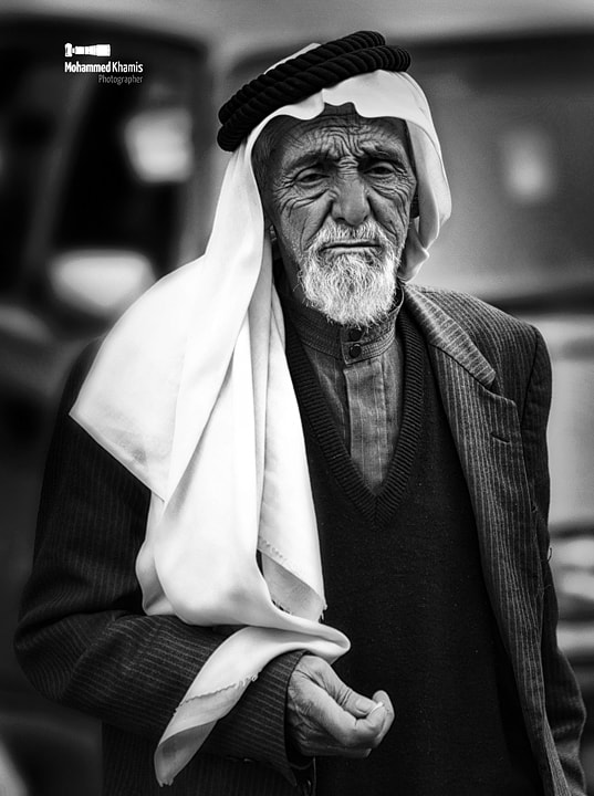 Photograph Aging .. by MOHAMMED KHAMIS on 500px