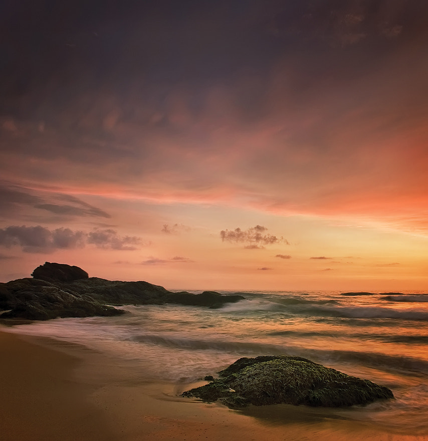Photograph need a name by 7sec . on 500px