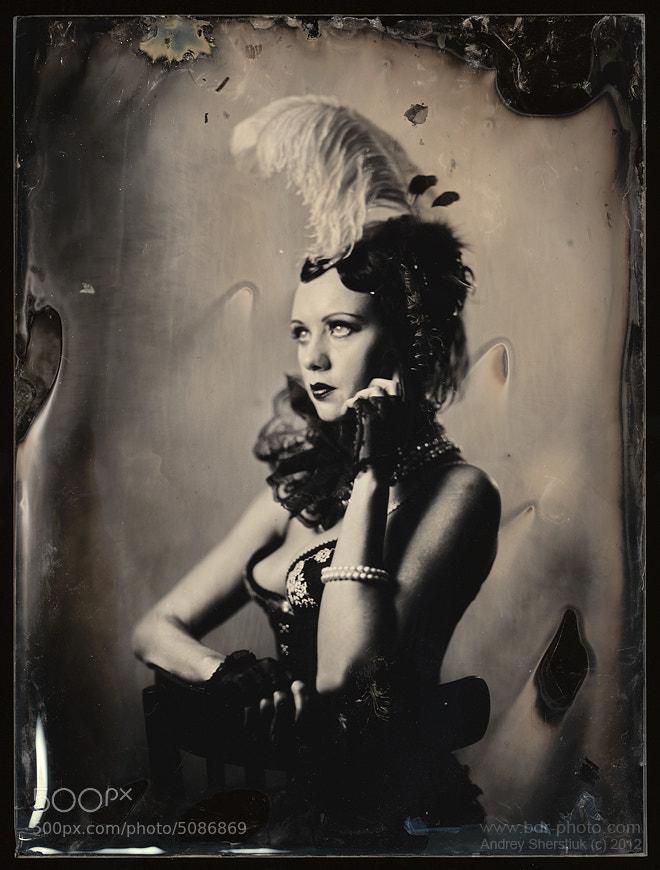 Photograph * by Andrey Sherstiuk on 500px