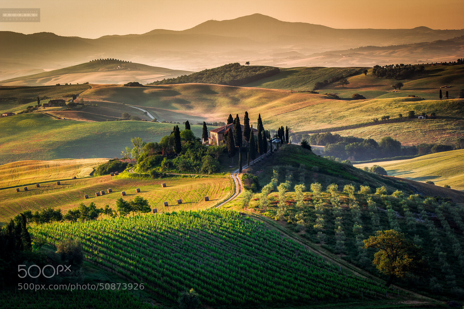 Photograph Perfect Day by Francesco Riccardo Iacomino on 500px