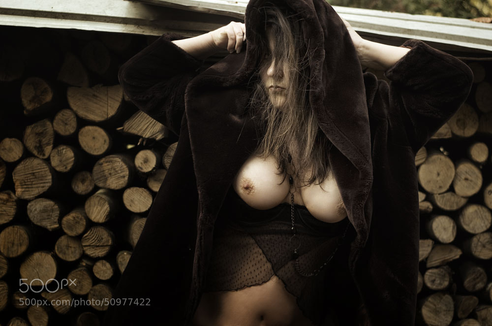 Photograph Buuuh by Photographix_by_Moni on 500px