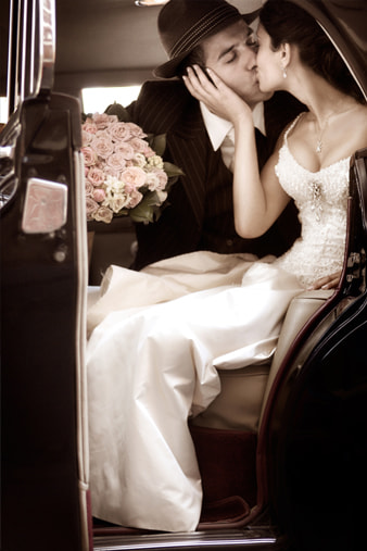 Photograph wedding videographer melbourne by Dezineby Mauro on 500px