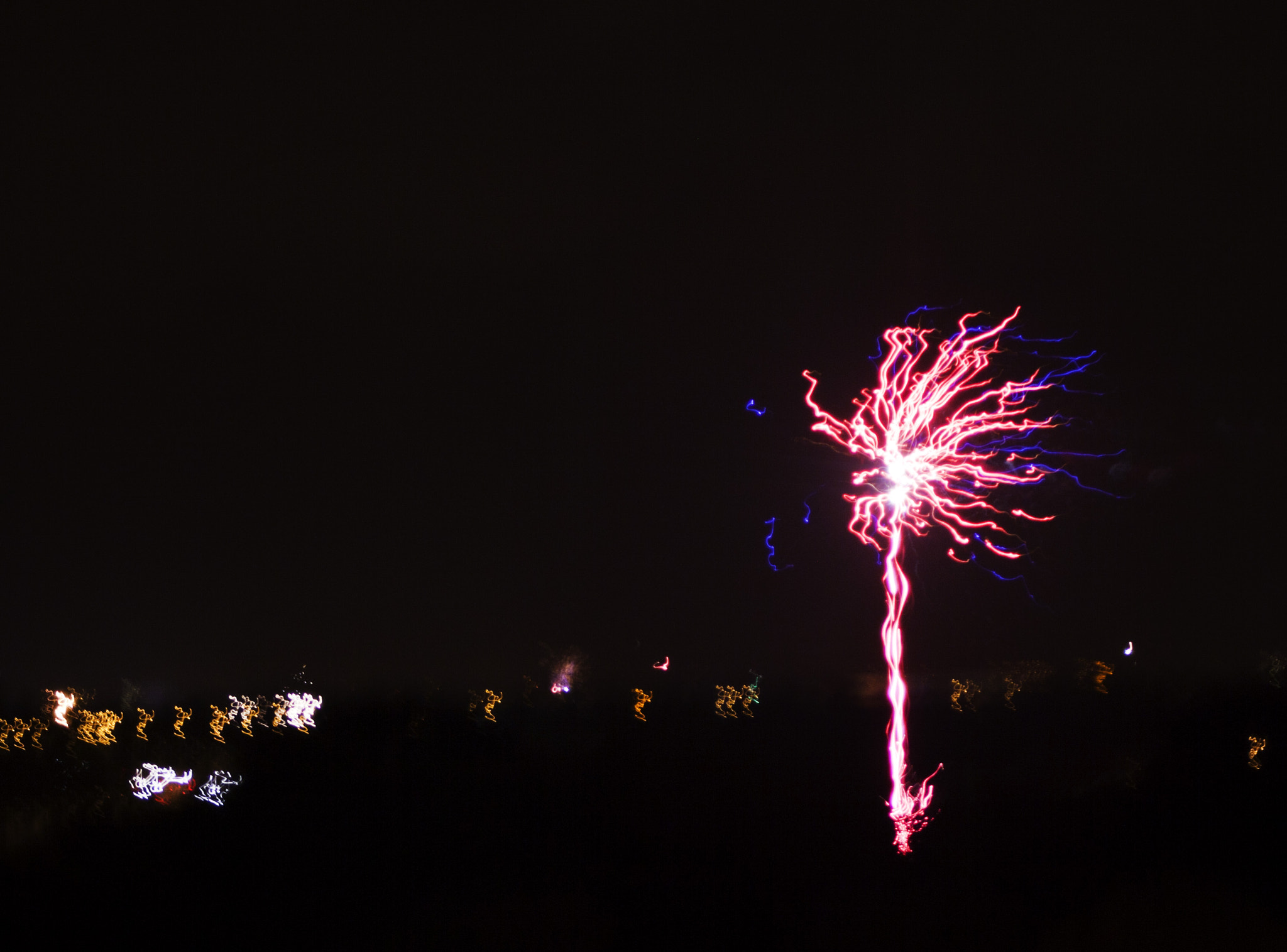Photograph Generic Firework Image by Ellie Melling on 500px