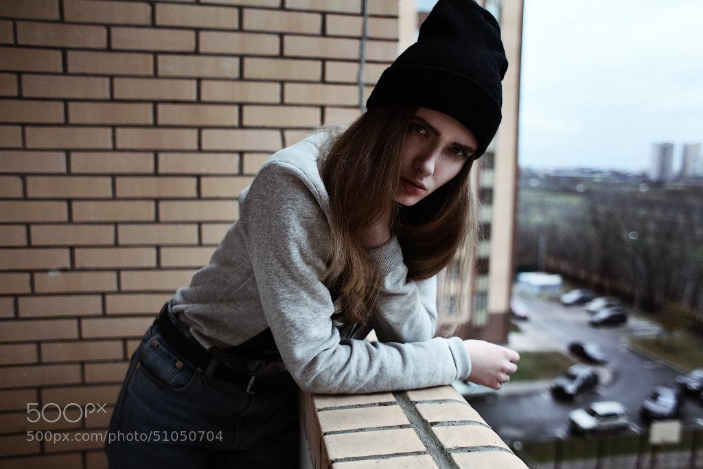 Photograph Untitled by Masha Rubtsova on 500px