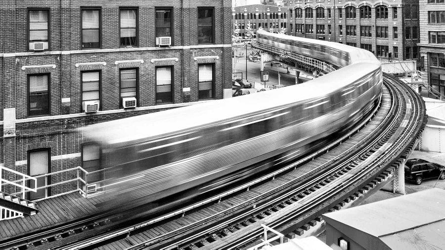 The Loop (Chicago)