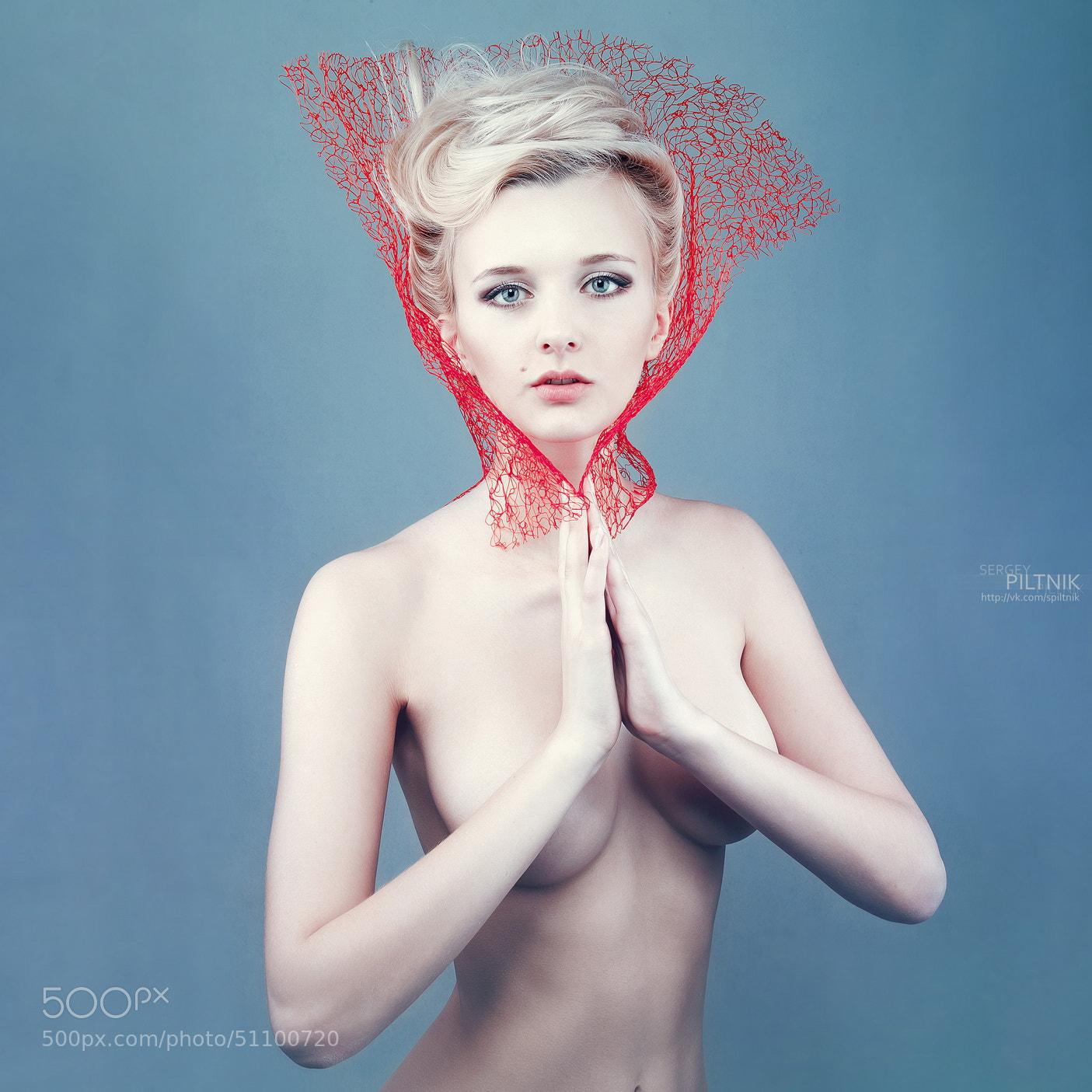 Photograph Nights In White Satin  by Serg  Piltnik (Пилтник) on 500px