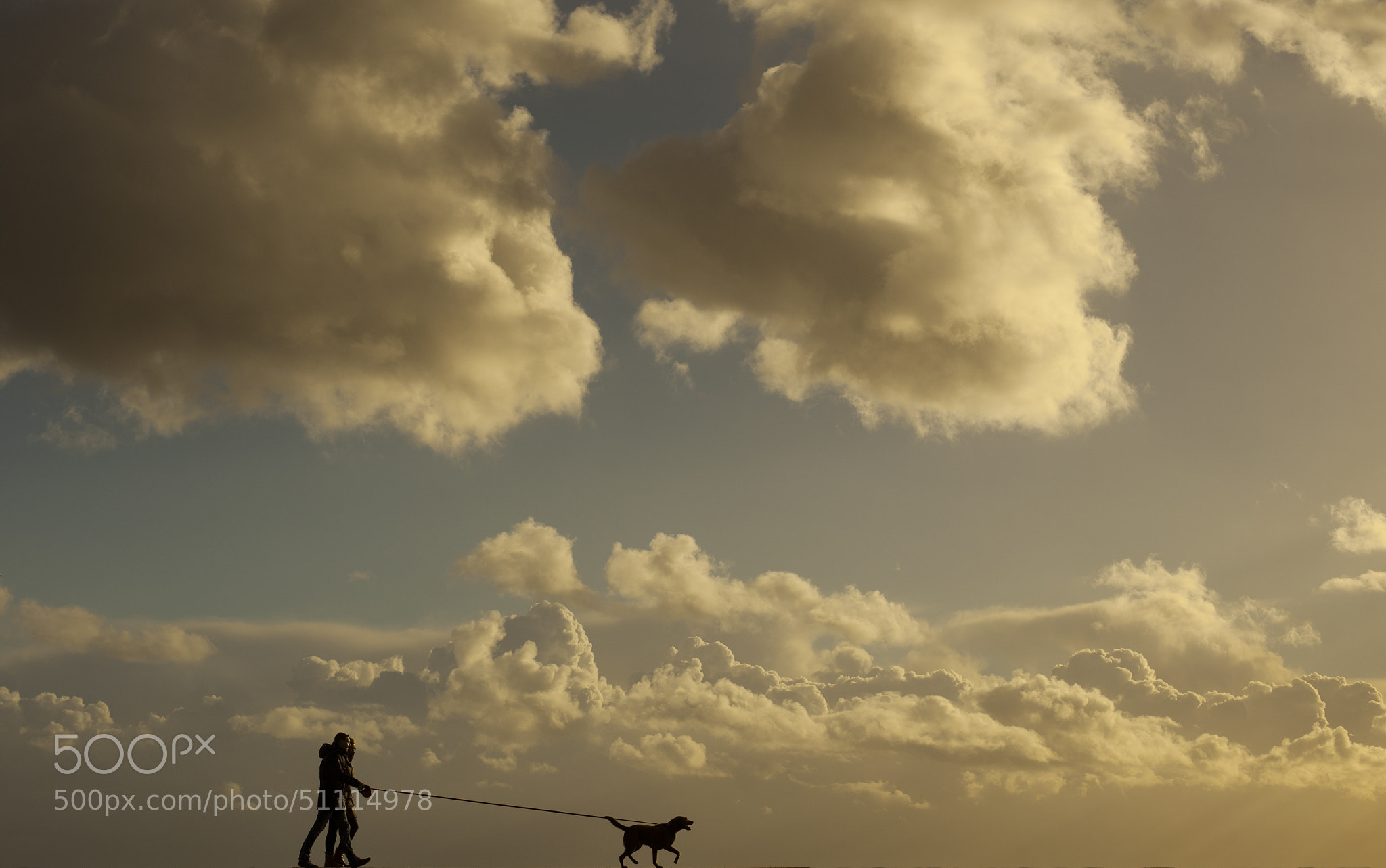 Photograph Skywalkers Part 3 by rnkvnm on 500px