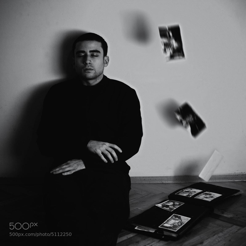 Photograph February 17 by Kutay Kösem on 500px