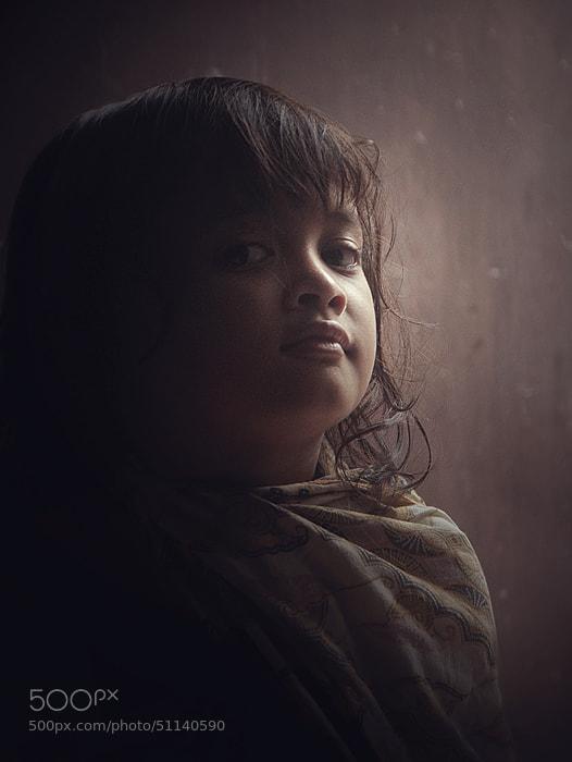 Photograph my pose by Teuku Jody  Zulkarnaen on 500px