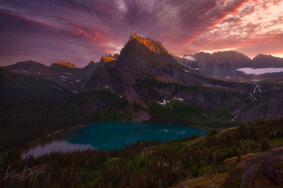 Photograph 8th Time's a Charm by Ryan Dyar on 500px