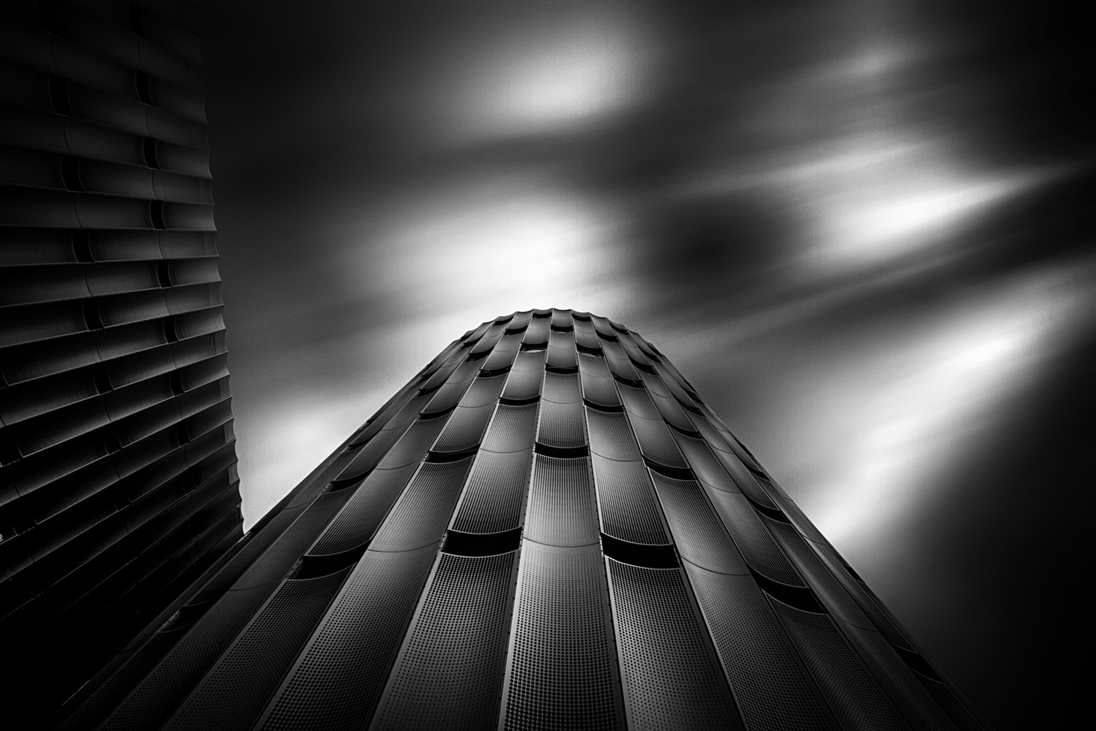Photograph speed by Kees Smans on 500px