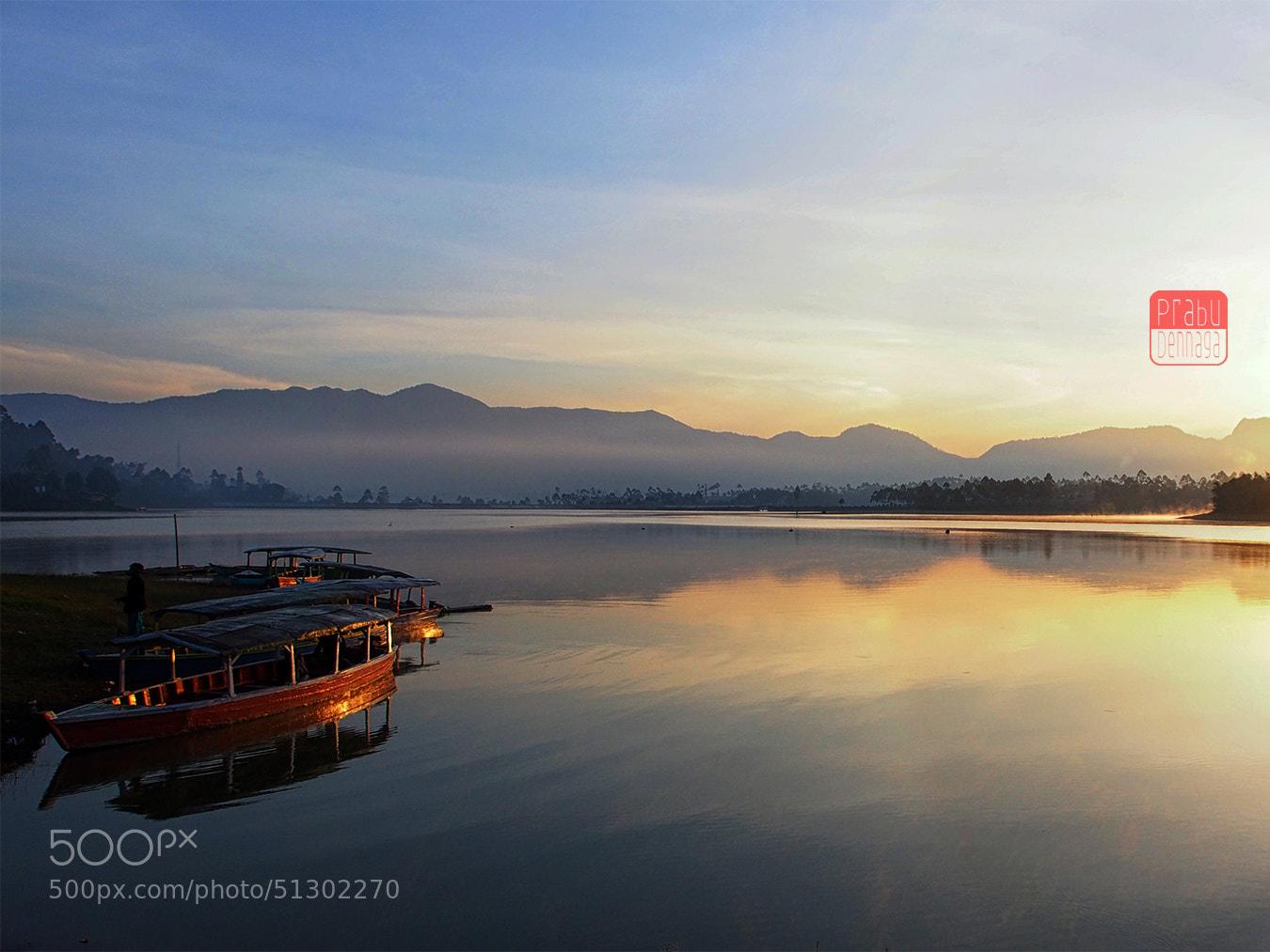 Photograph Morning story by Prabu dennaga on 500px