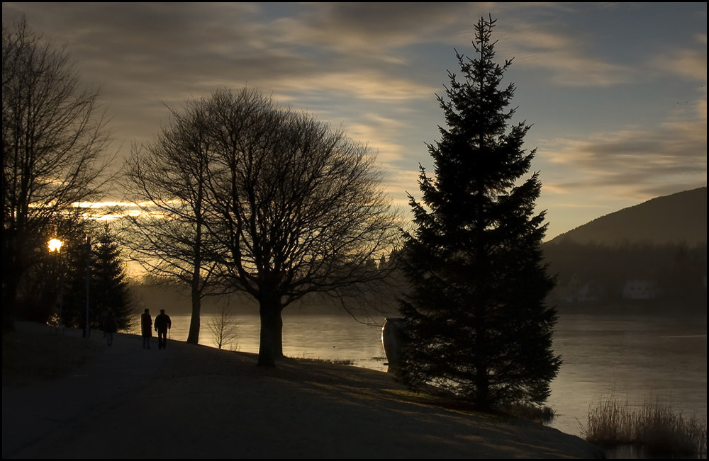 Photograph friends by Terje Nicolaysen on 500px