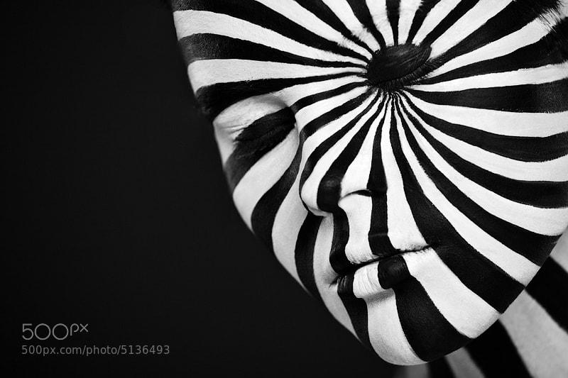 Photograph Hypnose by Alexander Khokhlov on 500px