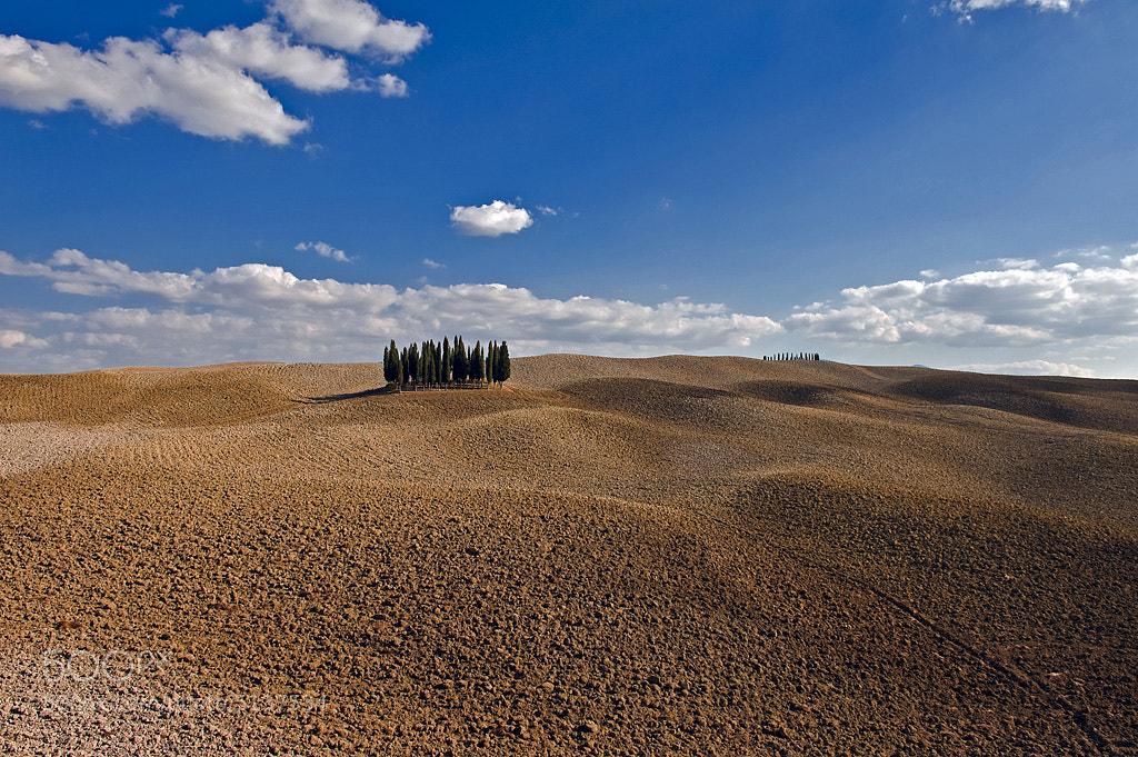 Photograph Tuscany 2 by Jure Kravanja on 500px