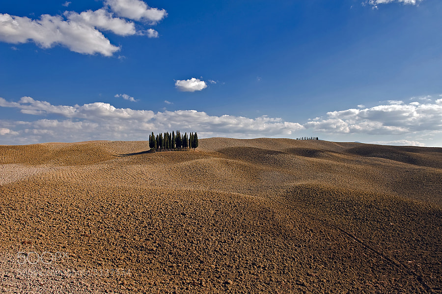 Photograph Tuscany 2 by Jure Kravanja on 500px