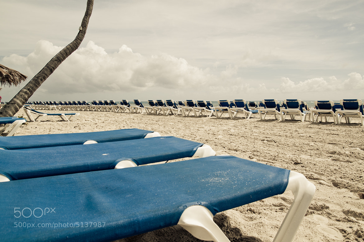 Photograph Drink a chair.  by Giannina Amato on 500px