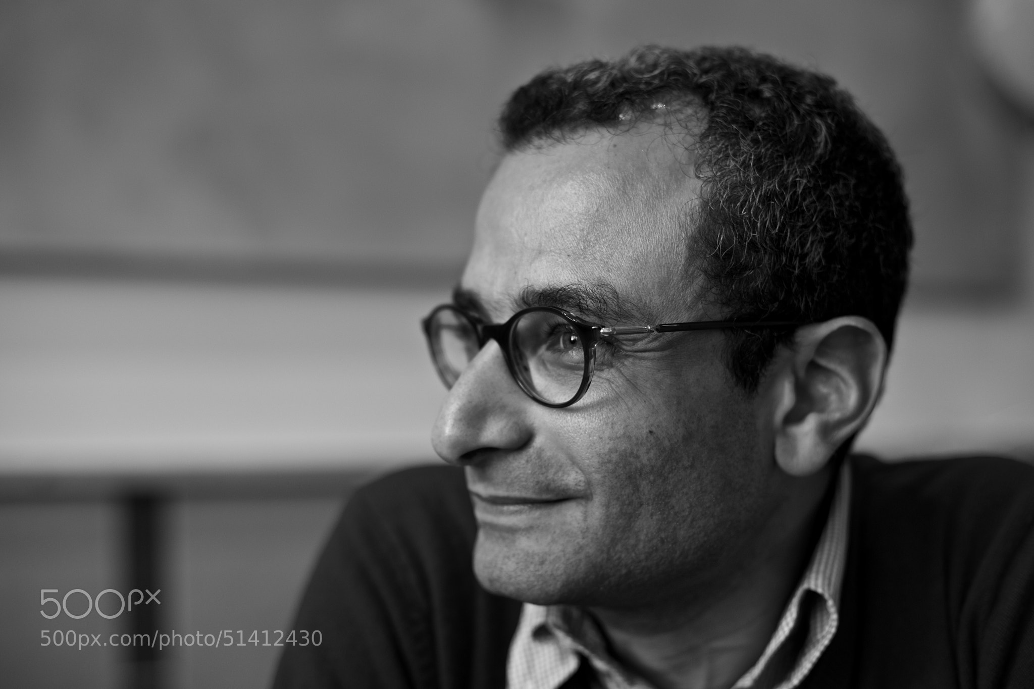 Photograph Portrait by theonlyheinrich on 500px