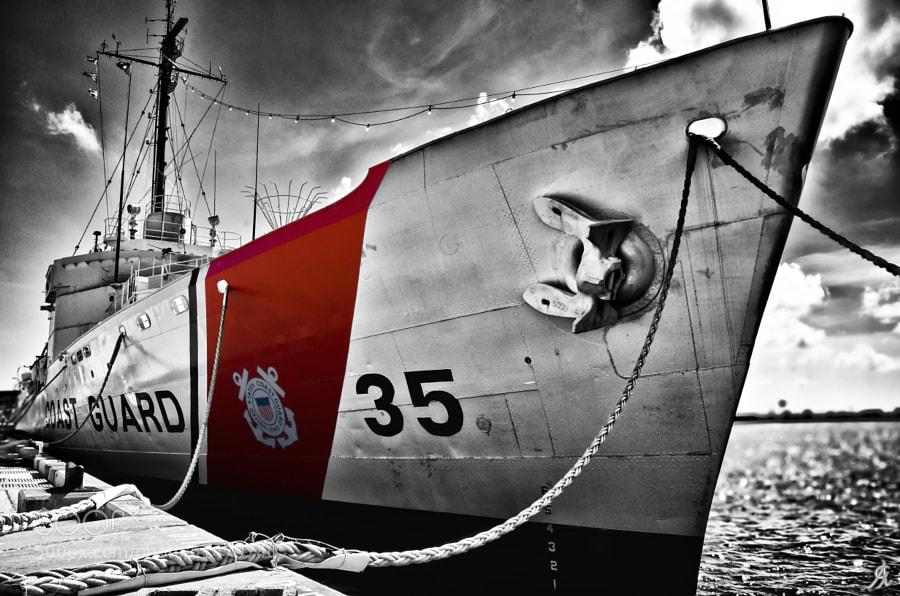 https://www.facebook.com/alesgiorgi.artphotography
