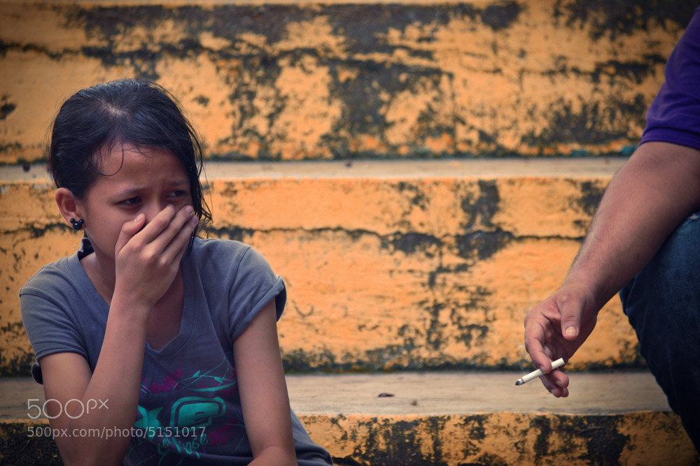 Photograph public torturing by Erwan  Abdullah on 500px