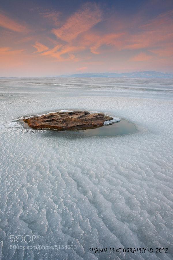 Photograph Frozelistik by Riccardo Mancini on 500px