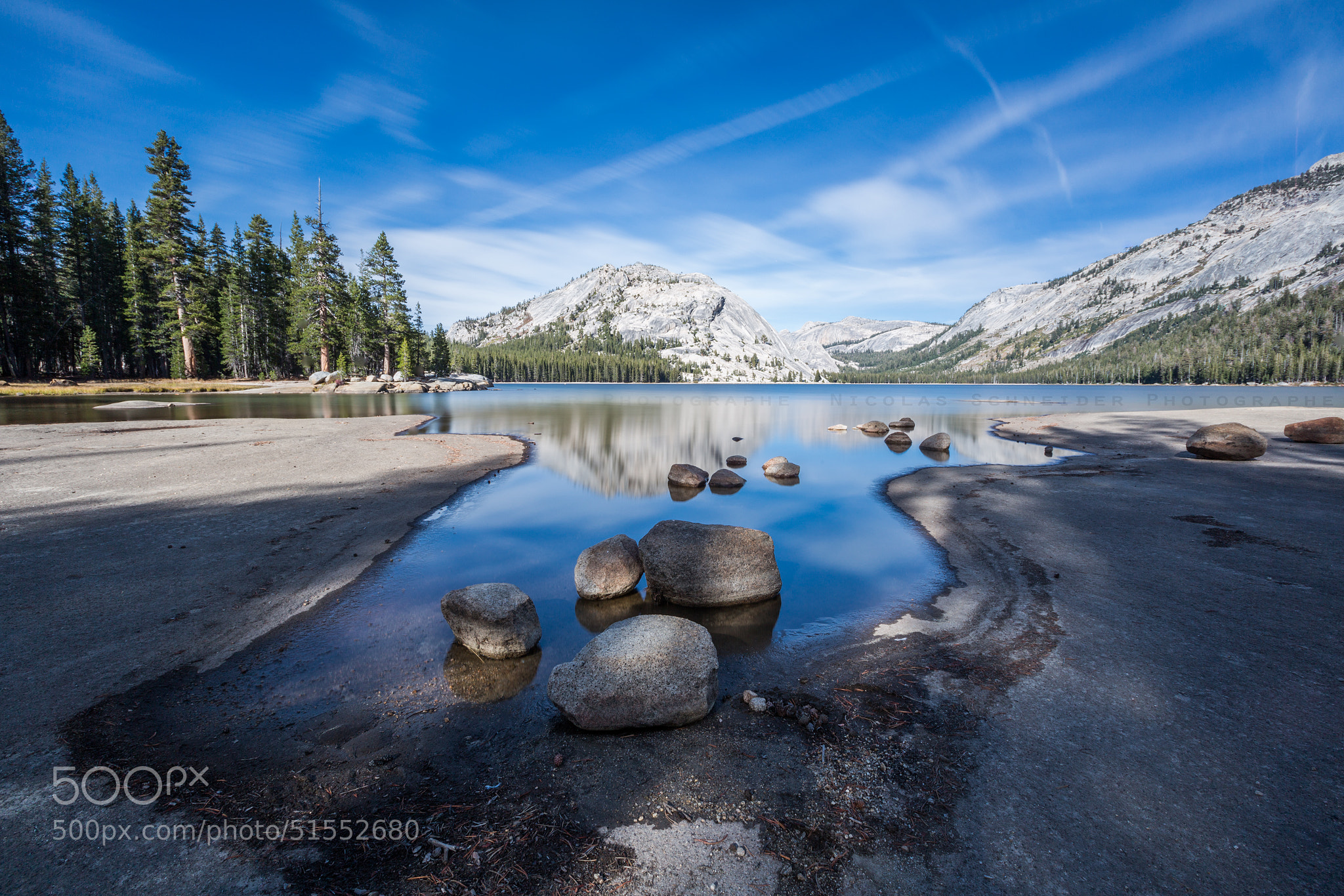 A stunning collection of Yosemite National Park photos featuring some of the most scenic locations both inside and outside the park.