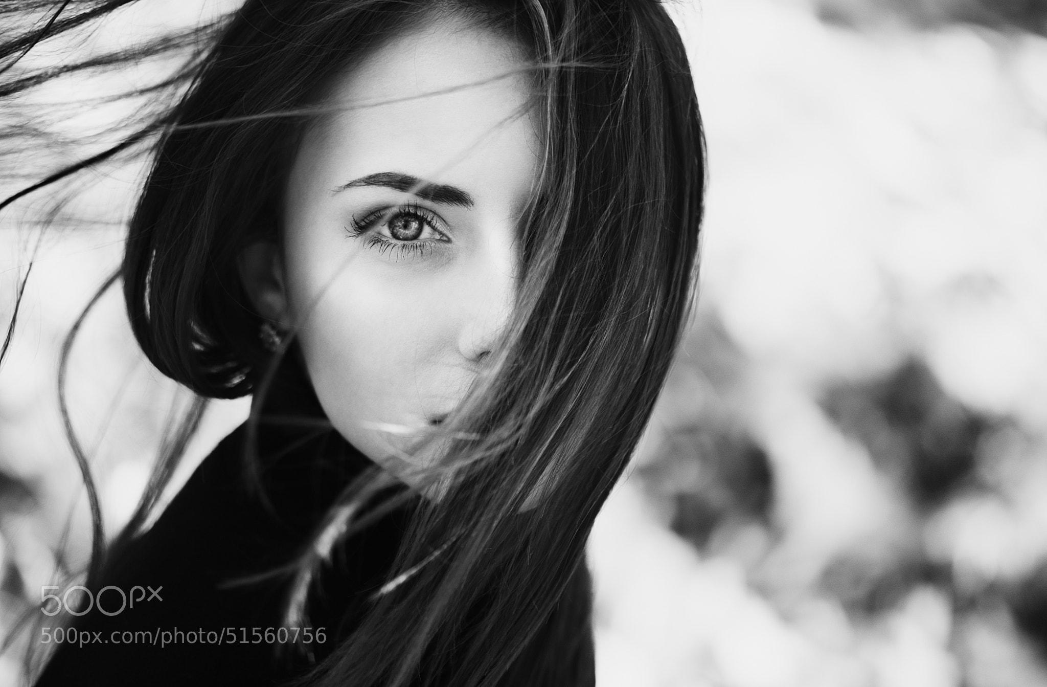 Photograph *** by Ann Nevreva on 500px