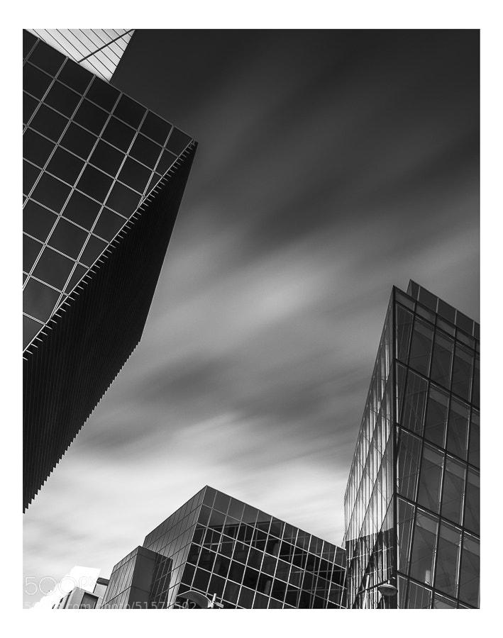 Photograph Untitled by marek biegalski on 500px