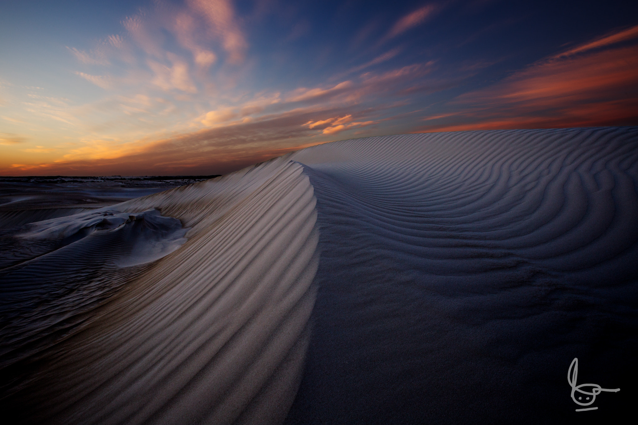 Photograph Wake by Michael  Goh on 500px
