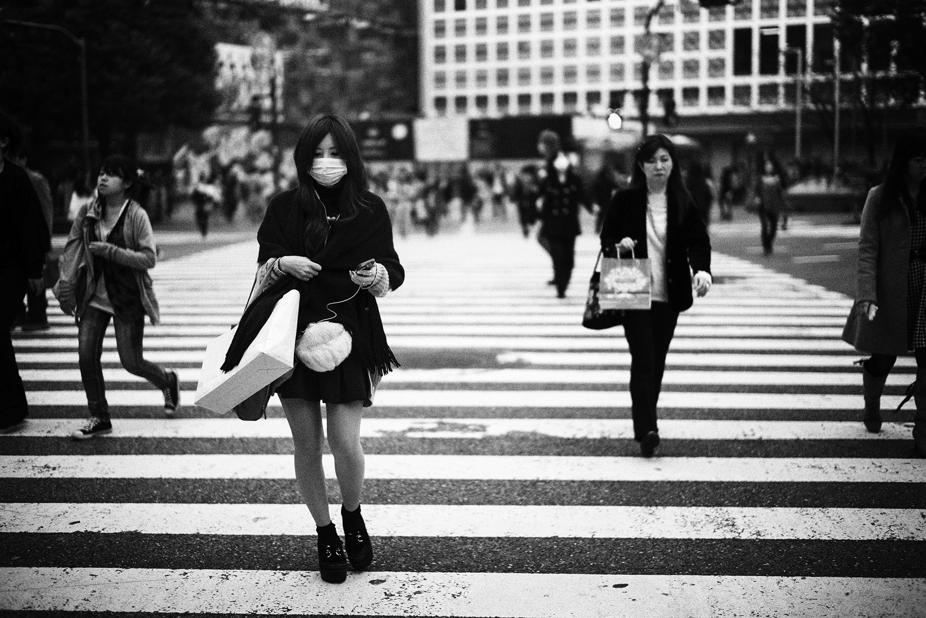 Photograph 東京, 2013 by  momofuku on 500px