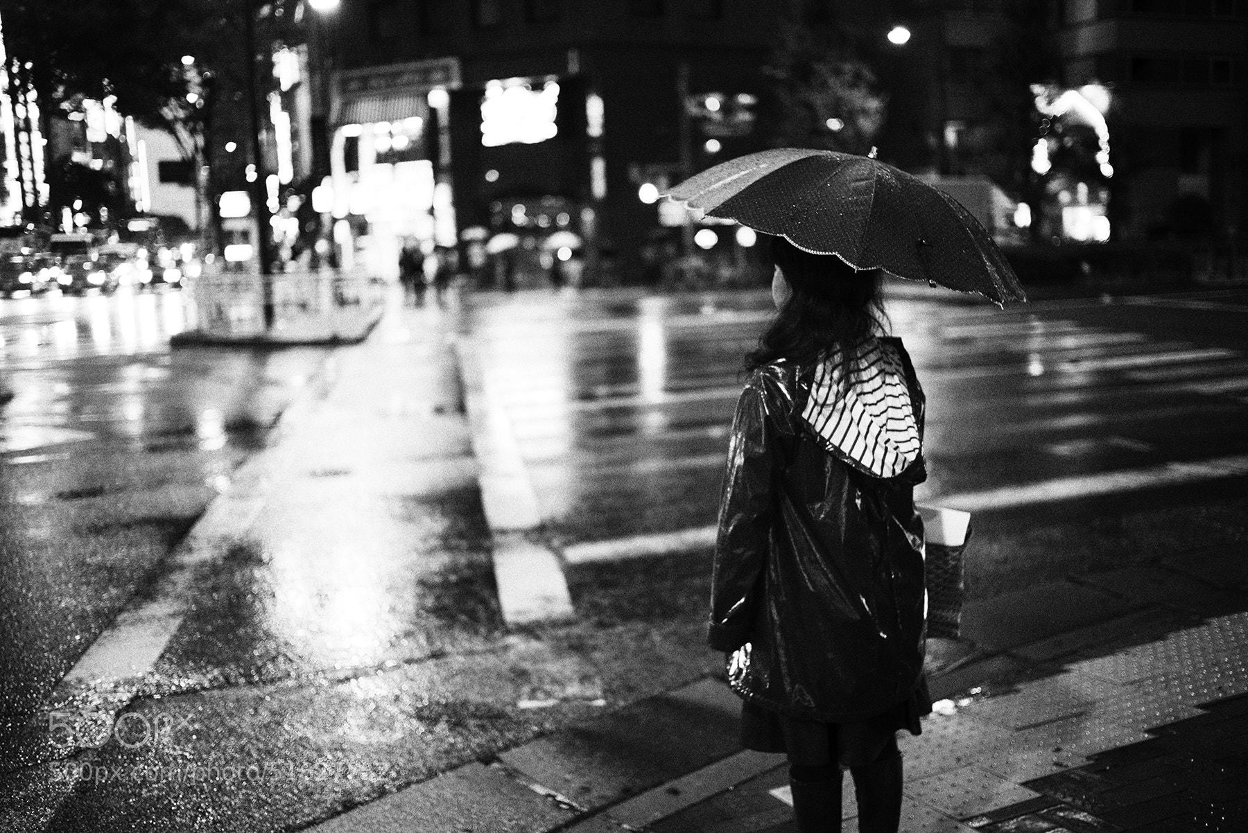 Photograph 東京, 2013 by  momofuku on 500px
