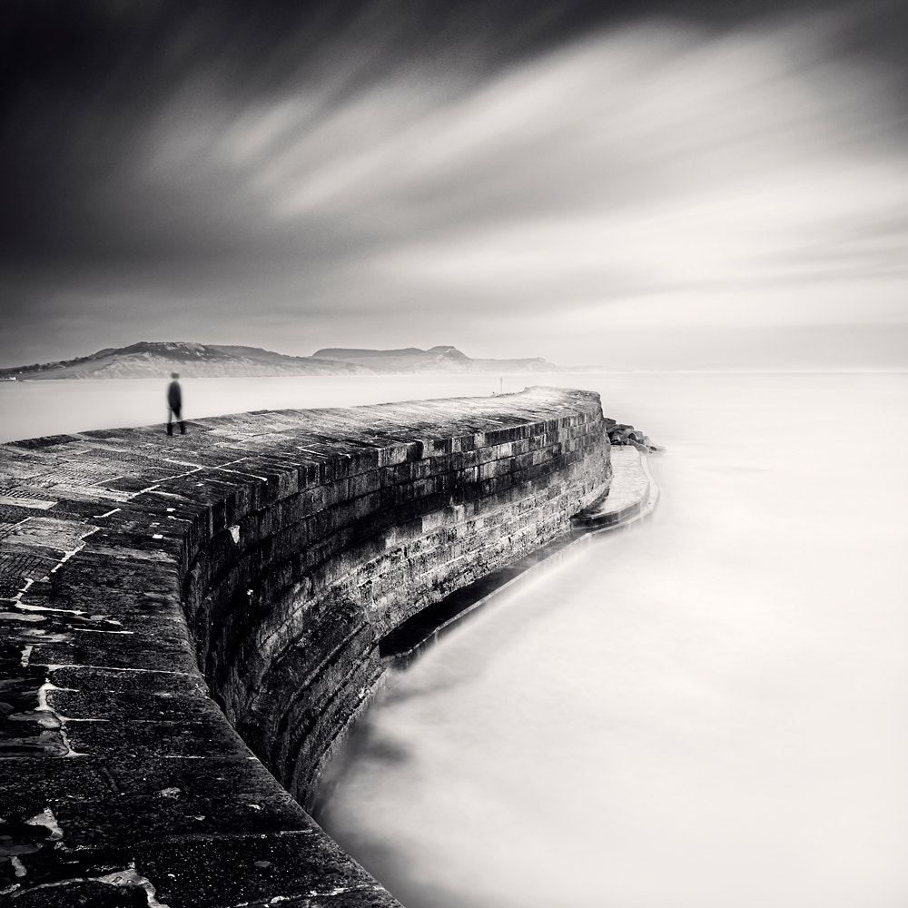 Photograph The Cobb,#580 GB 2012 by Ronny Ritschel on 500px