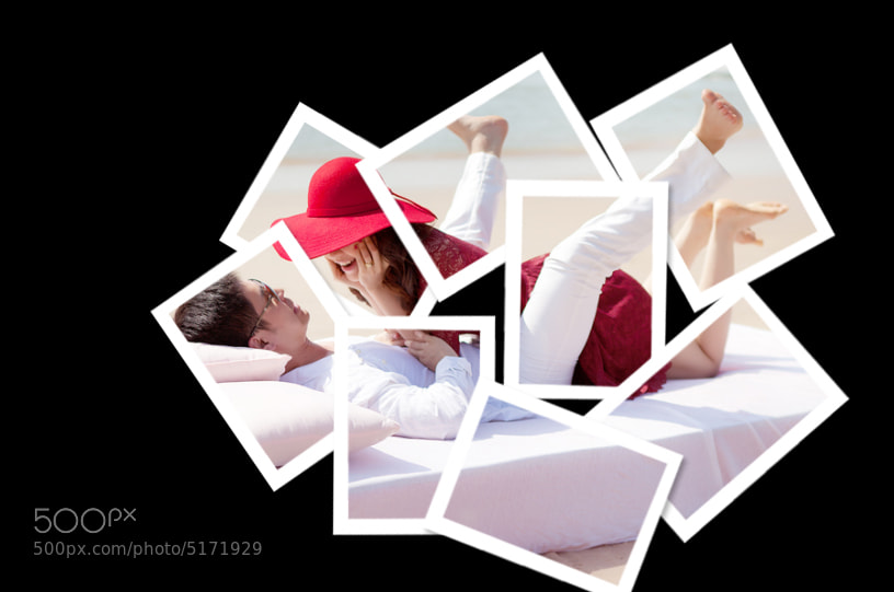 Photograph behii05 by behii1 on 500px