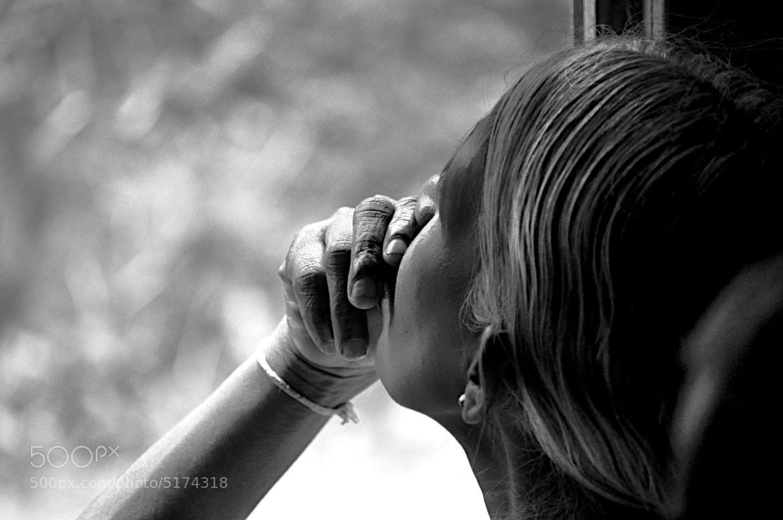 Photograph Reflexion by Kreis Flo on 500px
