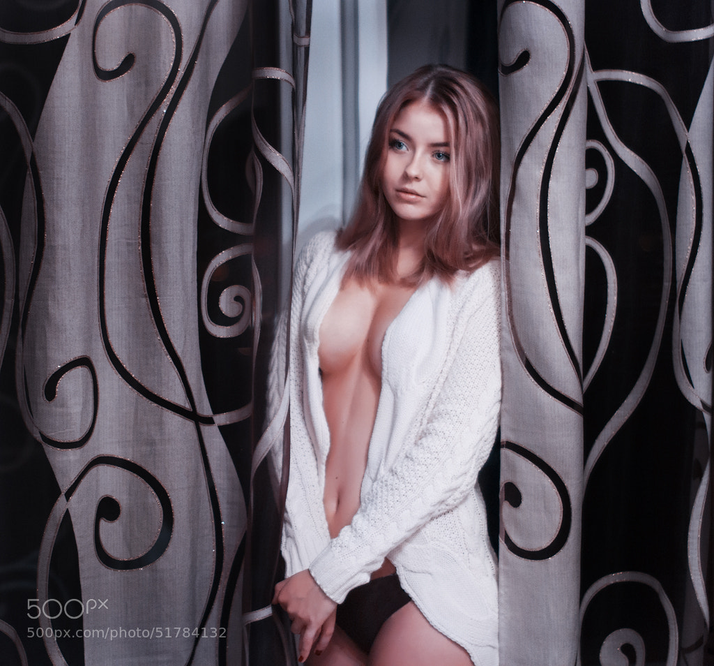 Photograph Tatti Sear by Andrey Stepanischev on 500px