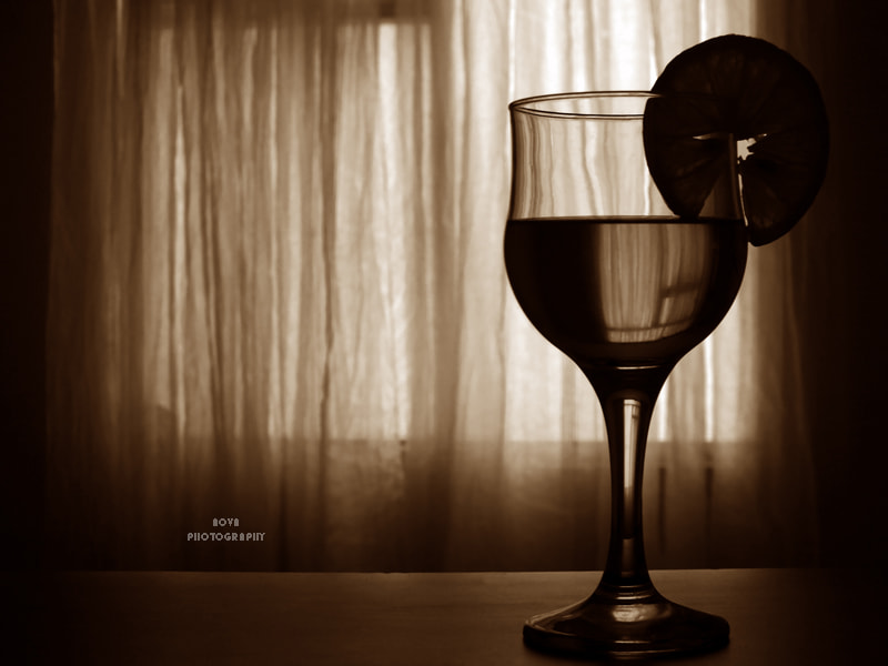 Photograph Drink by Mahan Farshi on 500px
