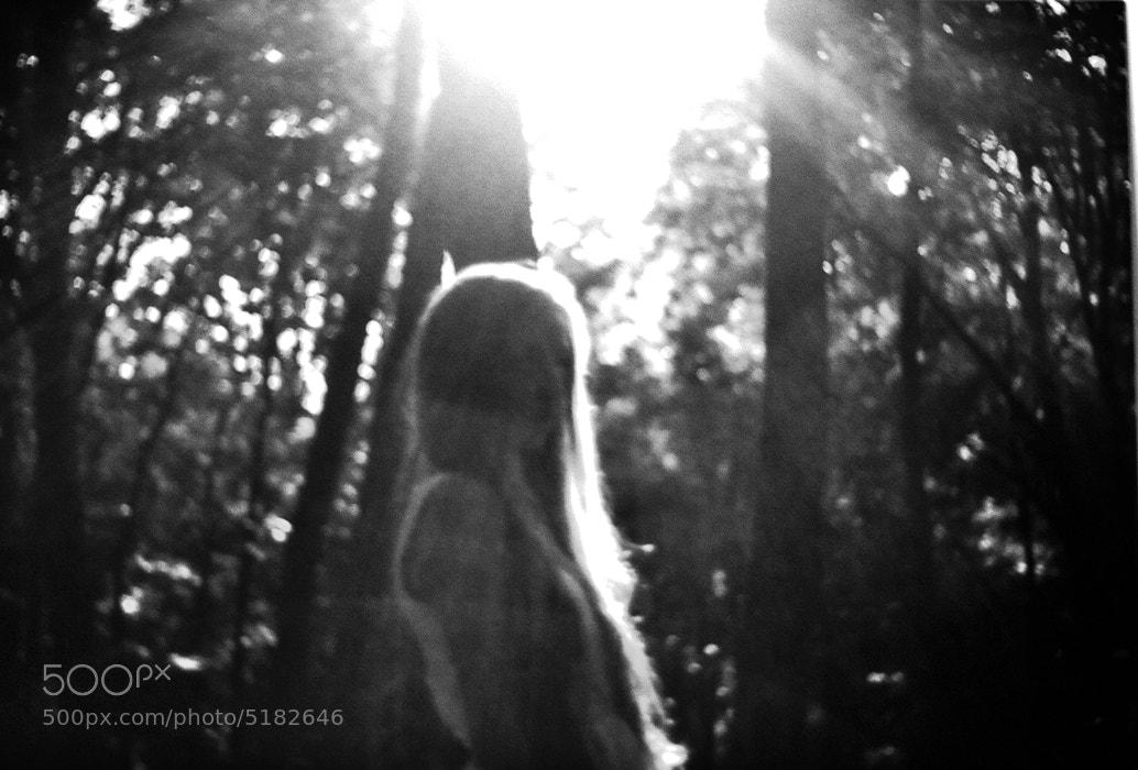 Photograph sunny by estr on 500px