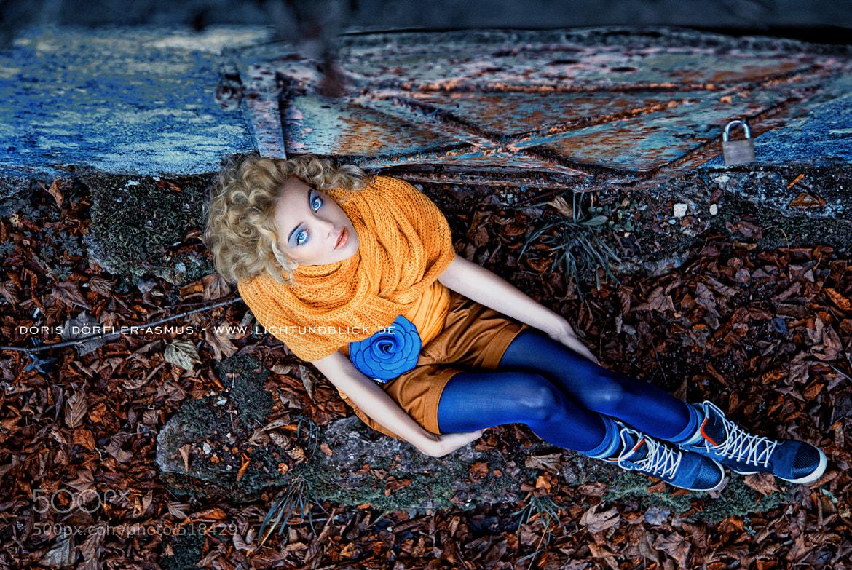 Photograph Untitled by Doris Dörfler-Asmus on 500px