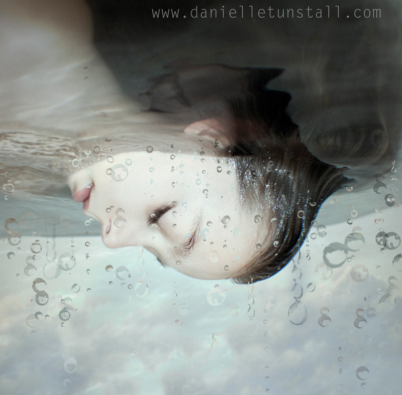 Photograph Dreaming by Danielle Tunstall on 500px