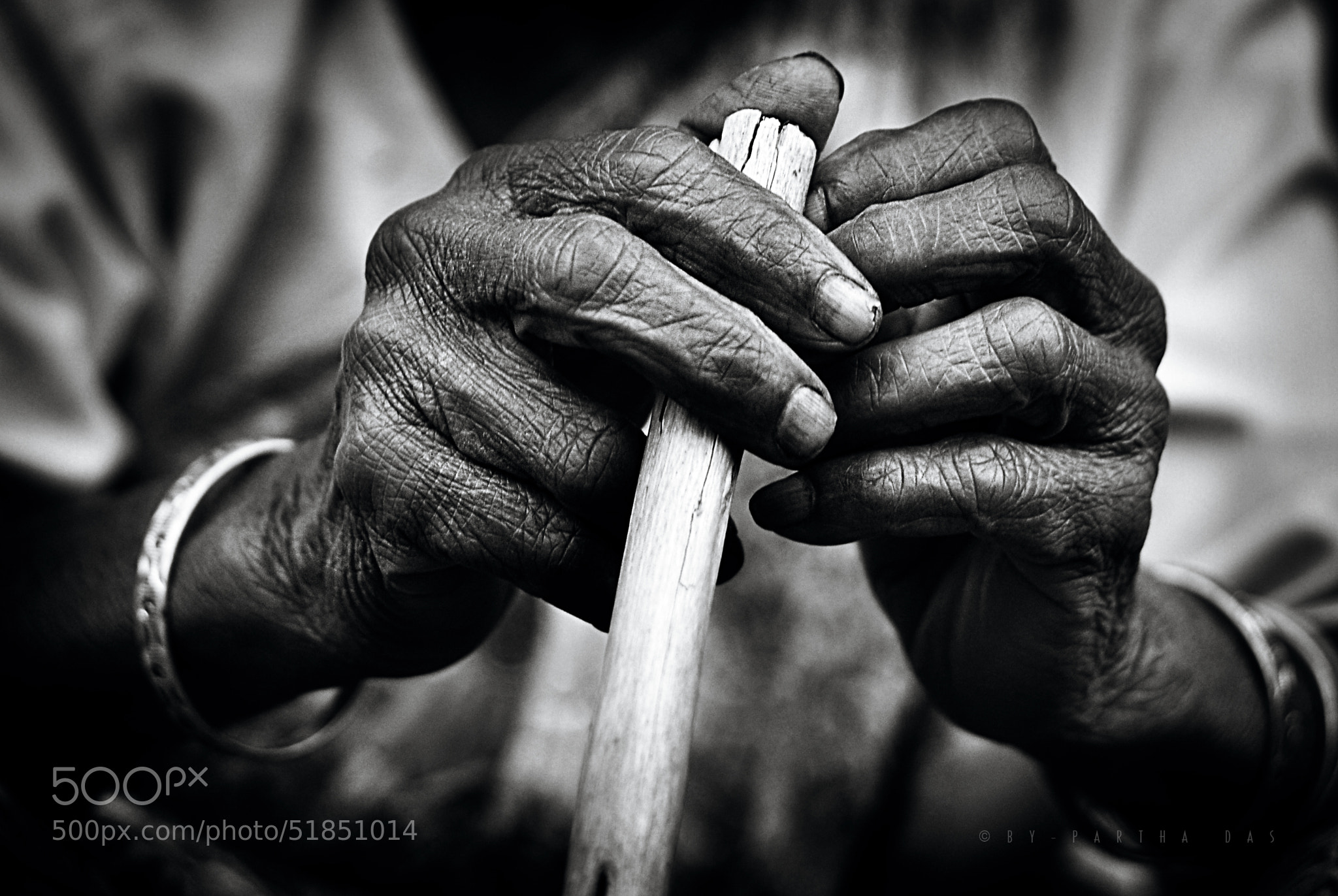 Photograph life & time... by Partha Das on 500px