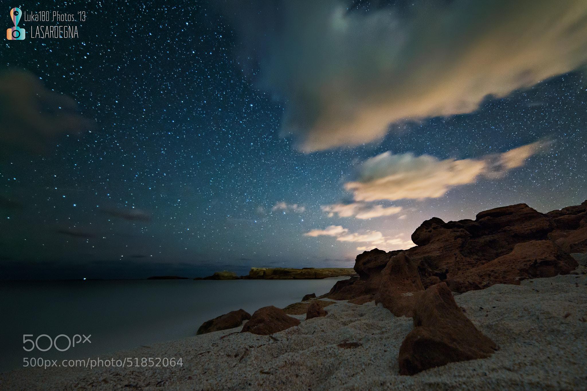 Photograph Sardinia by Luka180 S. on 500px