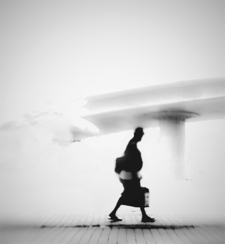 Photograph 9:17 am by Hengki Lee on 500px