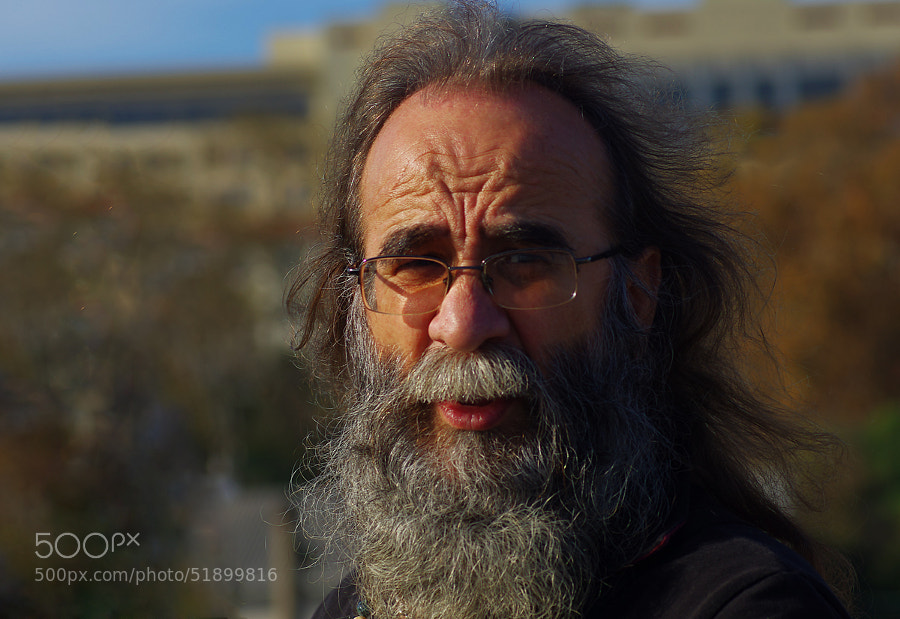 "charismatic man by Mehmet Çoban on 500px.com"" border=""0"" style=""margin: 0 0 5px 0;"