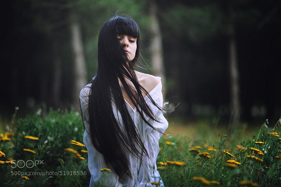 Photograph db by Kutlu  on 500px