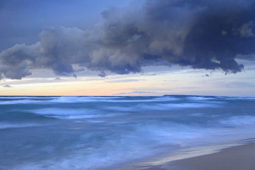 Photograph Beautiful Storm by Andy Clapham on 500px